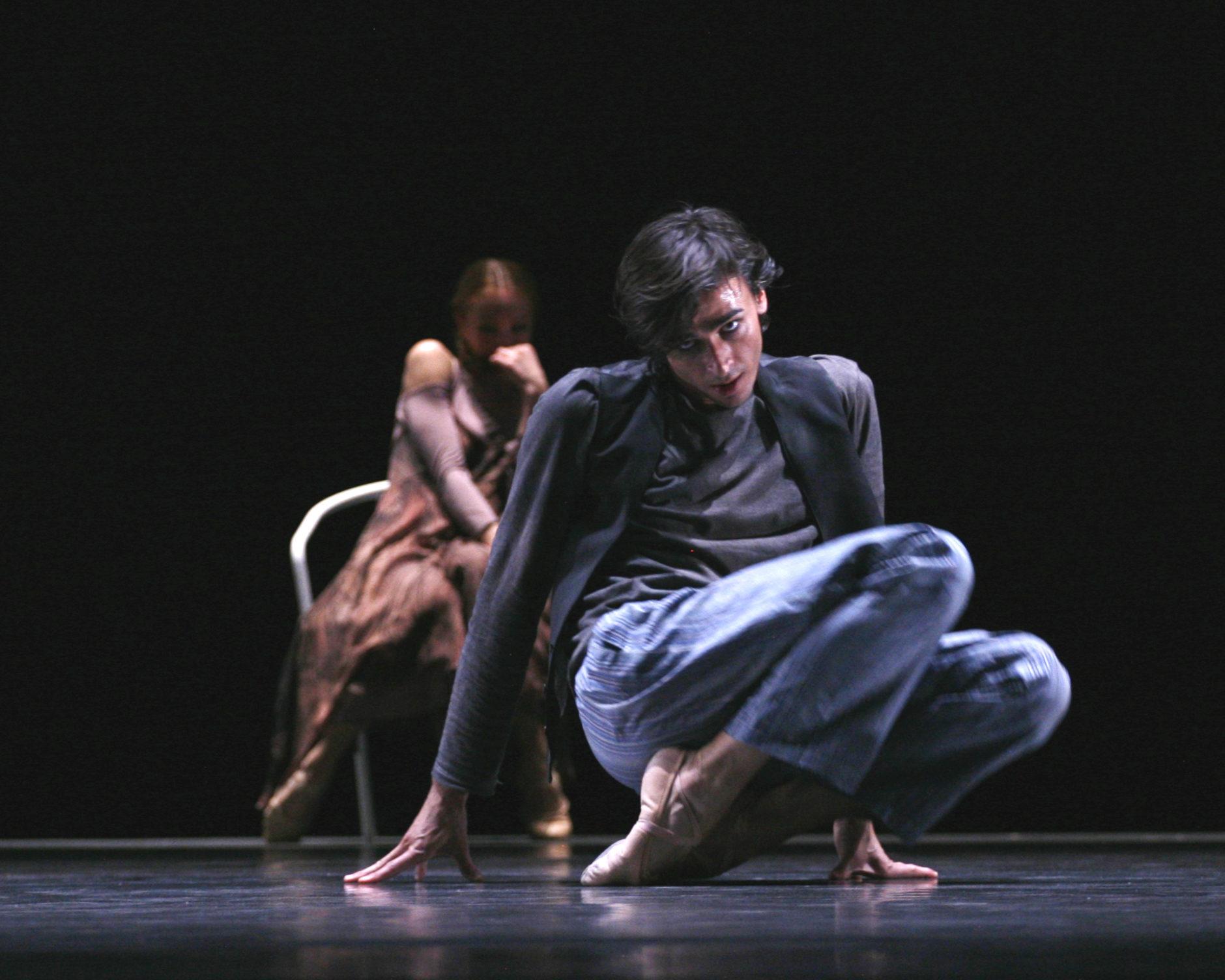Ballet Víctor Ullate – 30 años de danza 3