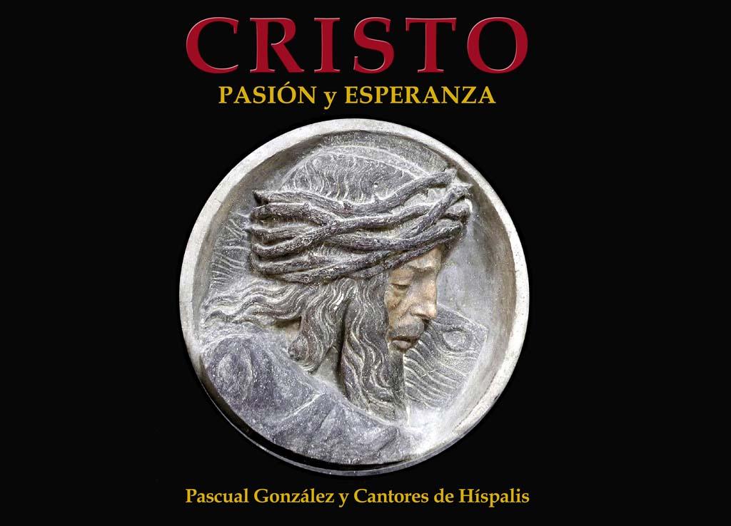 Cristo. Pasión y Esperanza 1