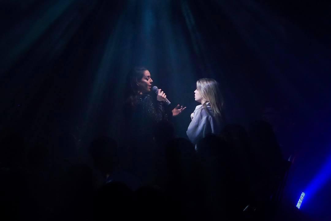 La Llamada - El musical 6