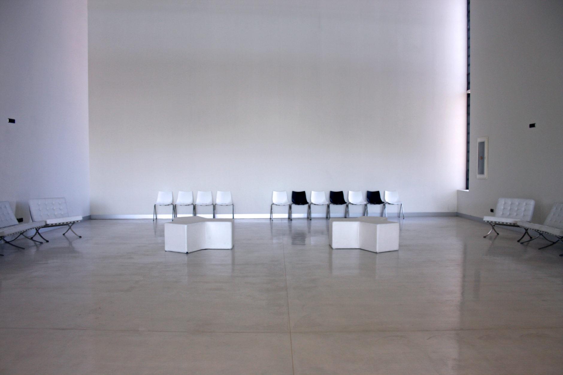 Sala Arte 6