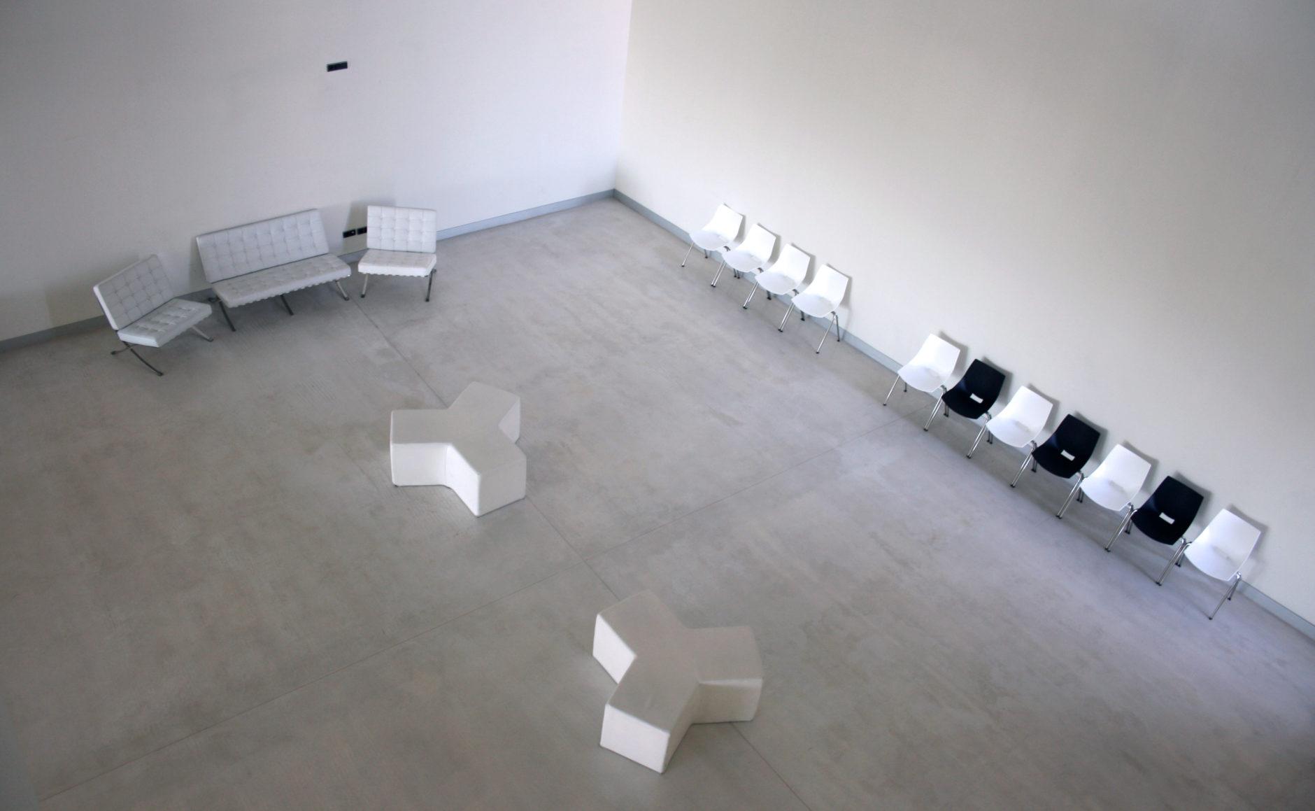 Sala Arte 2