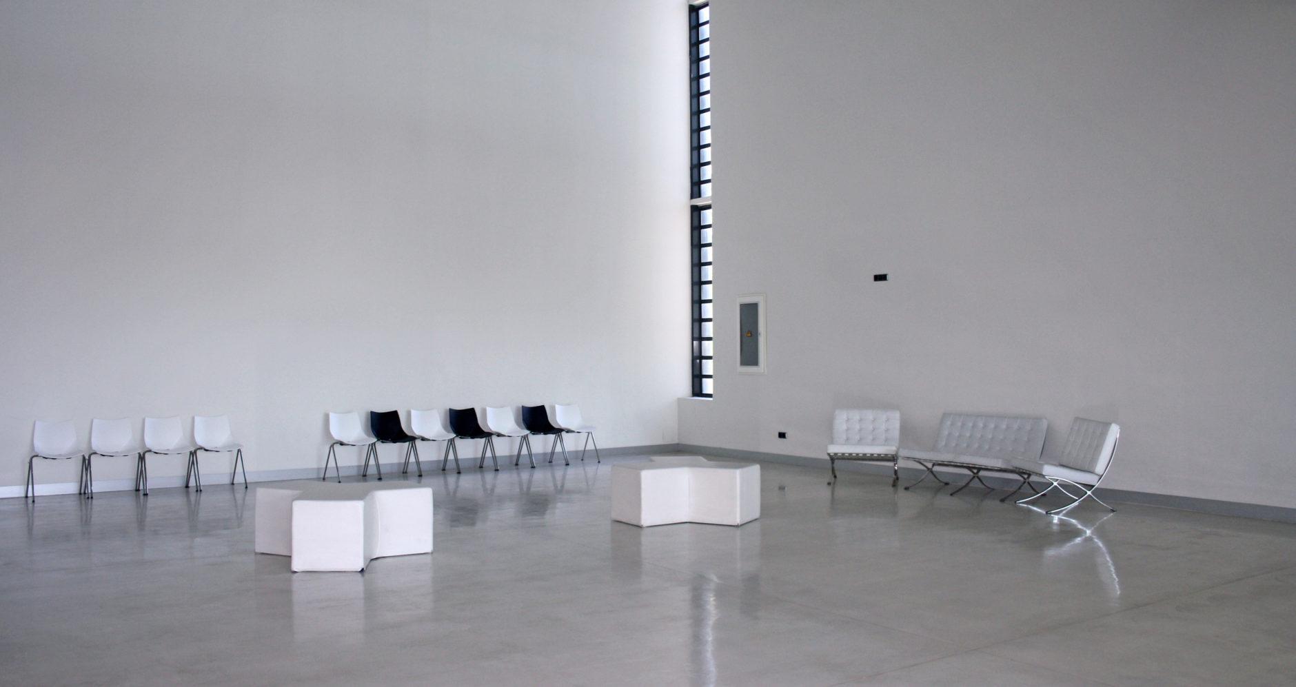Sala Arte 3