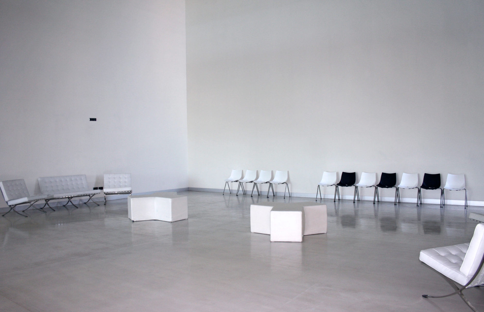 Sala Arte 4