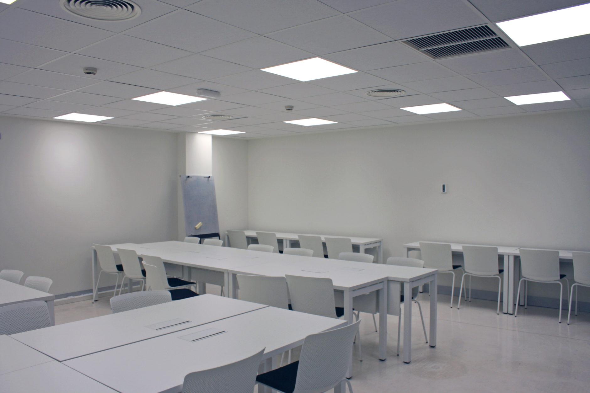 aulas 5