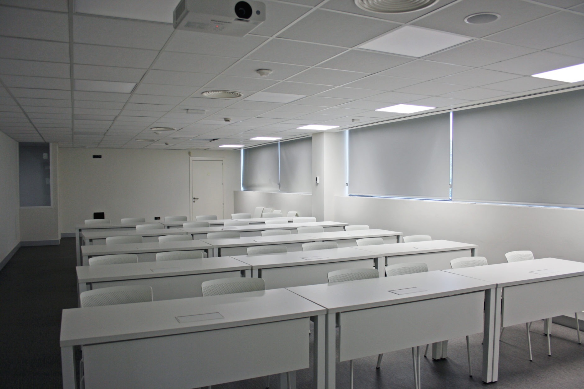 aulas 6