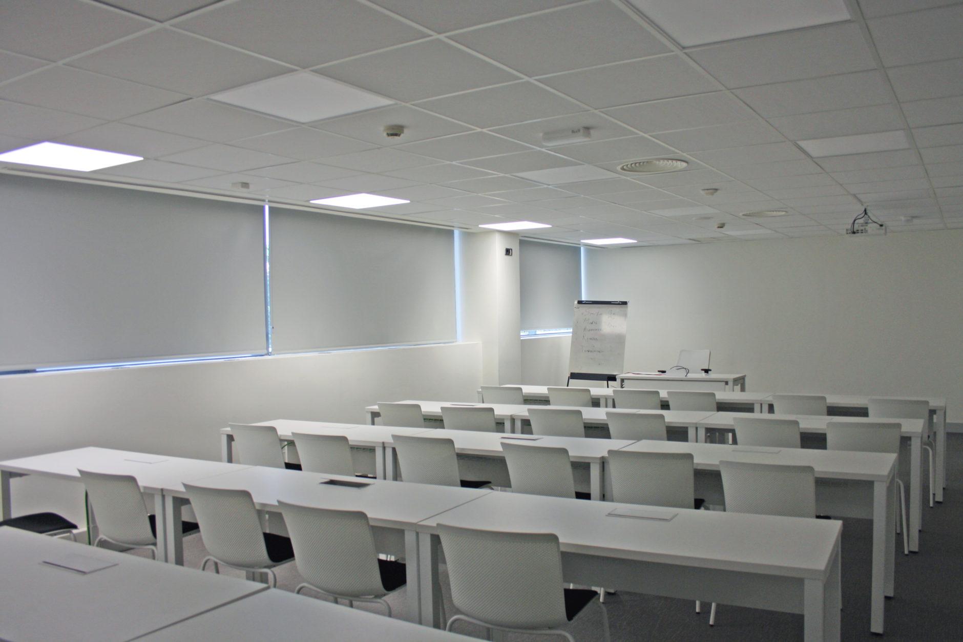 aulas 1