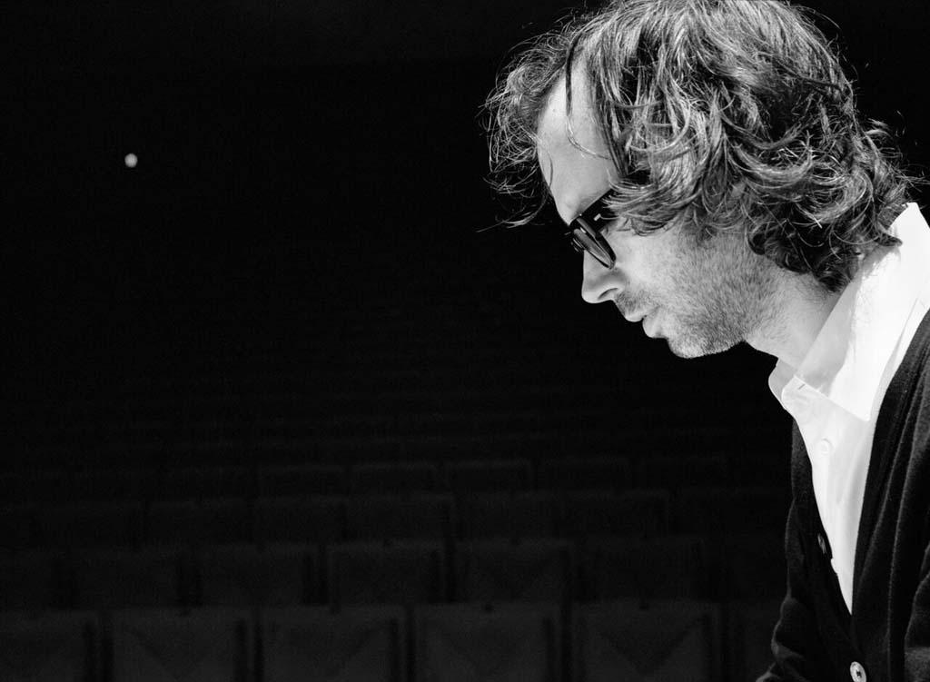 James Rhodes, la música clásica más informal 2