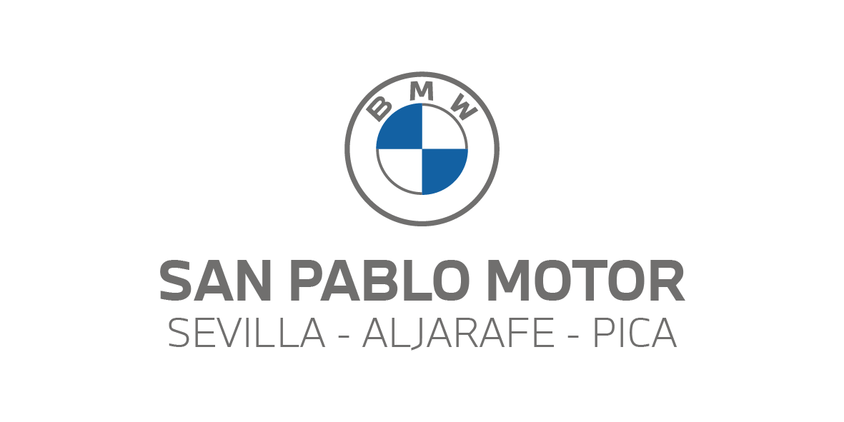 SAN PABLO MOTOR ELIGE CARTUJA CENTER PARA PREMIAR A SUS SEGUIDORES 3