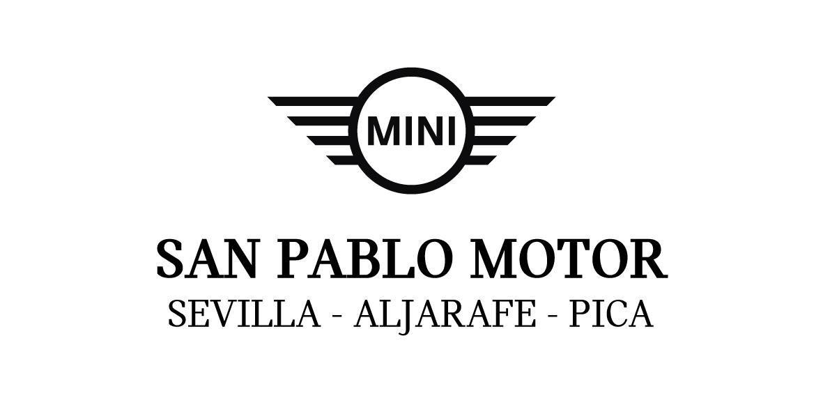 SAN PABLO MOTOR ELIGE CARTUJA CENTER PARA PREMIAR A SUS SEGUIDORES 1