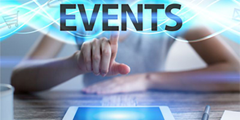 Eventos online Cartuja Center