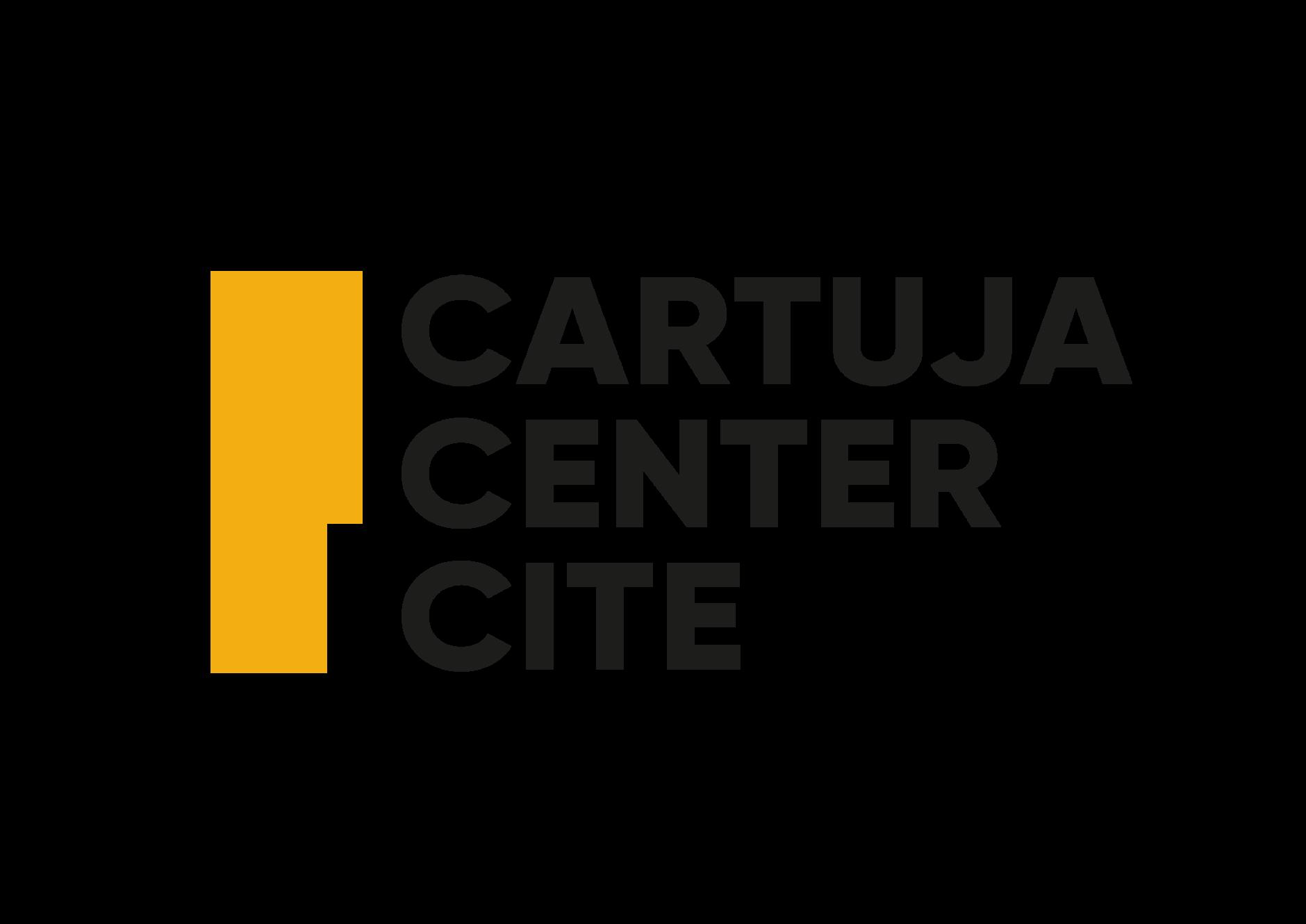 la imagen CORPORATIVA de cartuja center es distiguida con varios reconocimientos INTERNACIONALES 1