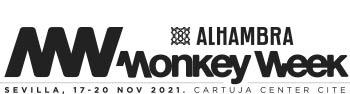 Cartuja Center CITE ACOGE la XIII edición del Monkey Week 1